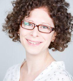 Dr. med. Claudia Schneider Frauenärztin Breisach