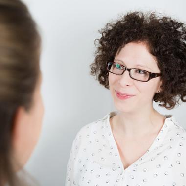 Frauenärztin Dr. Claudia Schneider Breisach Vorsorge