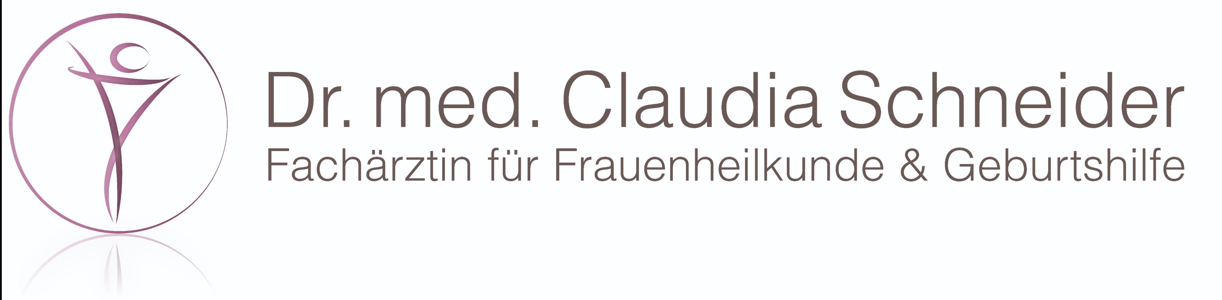 Dr. Claudia Schneider – Frauenärztin in Breisach